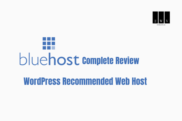Bluehost-Complete-Review.png