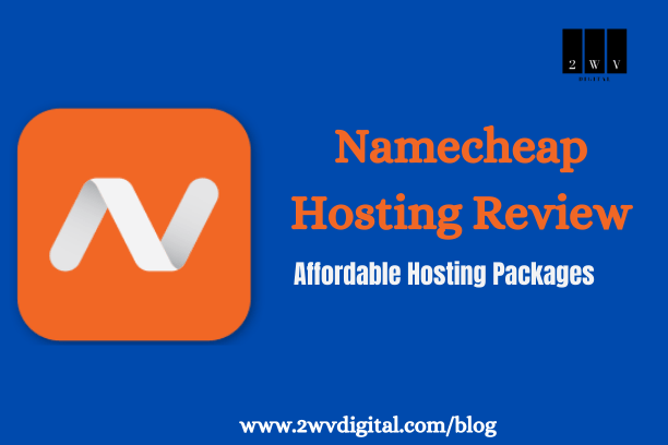 Namecheap-Hosting-Review.png