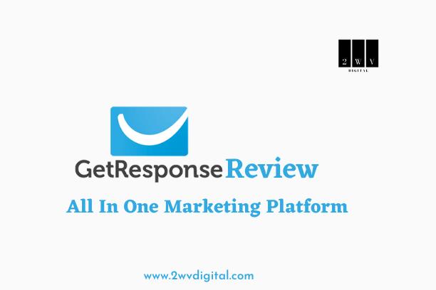 GetResponse-Review.png