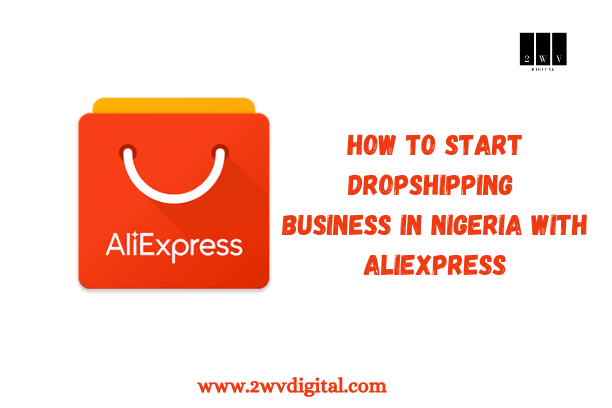 How-To-Start-Dropshipping-Business-In-Nigeria-With-Aliexpress.png