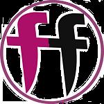feelfine store logo